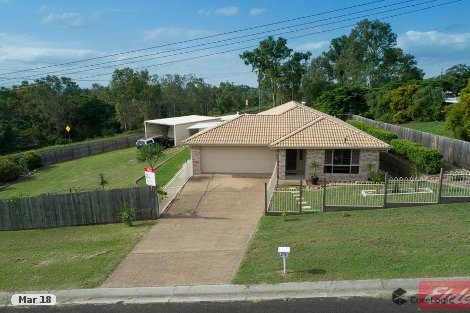 1/17 19 newhaven place st ives nsw 2075 sold prices and