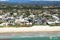 Property photo of 107 Jefferson Lane Palm Beach QLD 4221
