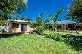 Property photo of 5 Orchard Place Myalup WA 6220