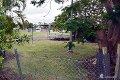 Property photo of 12 Elliott Street Gayndah QLD 4625