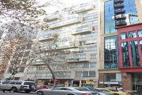 OpenAgent - 814/408 Lonsdale Street, Melbourne VIC 3000