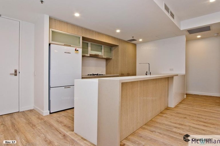 OpenAgent - 303/262 South Terrace, Adelaide SA 5000