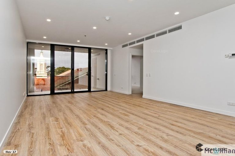 OpenAgent - 404/262 South Terrace, Adelaide SA 5000