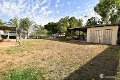 Property photo of 151 Bell Street Biloela QLD 4715