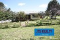 Property photo of 2 Brisbane Street Merriwa NSW 2329