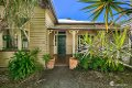 Property photo of 16 Westbourne Street Highgate Hill QLD 4101