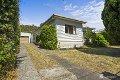 Property photo of 61 Blair Street New Norfolk TAS 7140