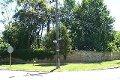 Property photo of 71 Haig Road Attadale WA 6156
