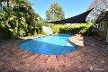 Property photo of 89 State Farm Road Biloela QLD 4715