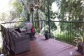 Property photo of 729 Reedbeds Road Darwin River NT 0841