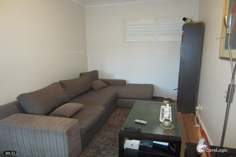 OpenAgent - 16/66-70 Maroubra Road, Maroubra NSW 2035