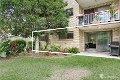 Property photo of 1/4 Allara Avenue Palm Beach QLD 4221