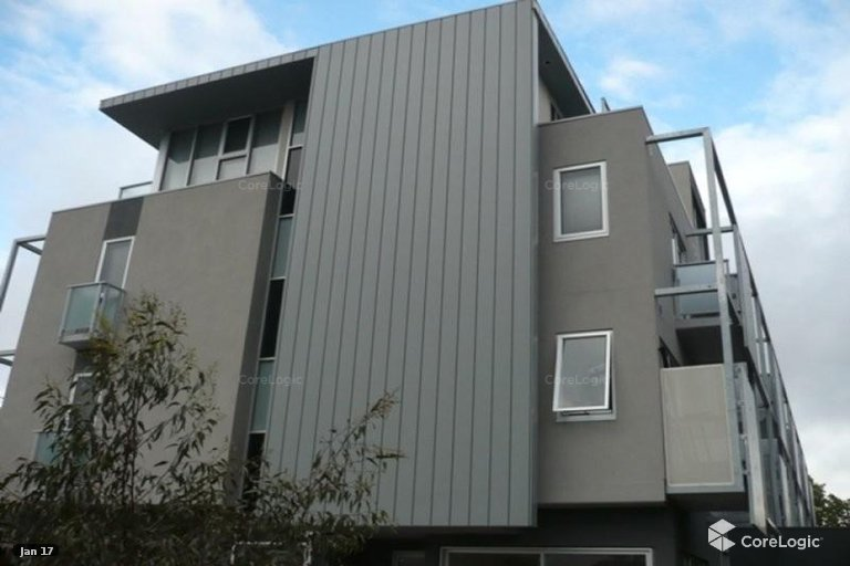 OpenAgent - 305/8 Bruce Street, Box Hill VIC 3128