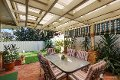 Property photo of 2/33 Asca Drive Green Point NSW 2251