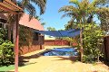 Property photo of 2 Mitchie Crescent South Hedland WA 6722