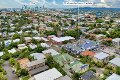 Property photo of 15 Montpelier Street Clayfield QLD 4011