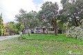 Property photo of 3 Baxter Way Padbury WA 6025