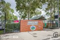 Property photo of 30 Carmargue Street Beaumont Hills NSW 2155