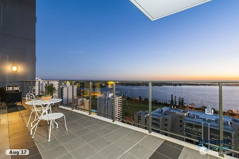 136 181 adelaide terrace east perth wa 6004 sold prices for 10 adelaide terrace east perth wa 6004