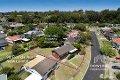 Property photo of 98 Florida Avenue New Lambton NSW 2305