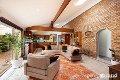 Property photo of 17 Ourringo Avenue Lake Haven NSW 2263