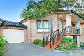 Property photo of 3/25-27 Benson Street West Ryde NSW 2114