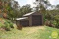 Property photo of 13 Janine Drive Bahrs Scrub QLD 4207