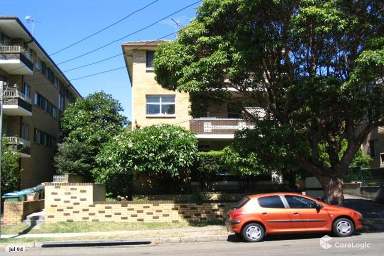 OpenAgent - 6/99 Pacific Parade, Dee Why NSW 2099