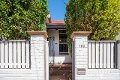 Property photo of 156 Wells Street Newtown NSW 2042