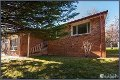 Property photo of 134 Duffy Street Ainslie ACT 2602