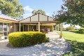 Property photo of 56 Coachwood Drive Aberfoyle Park SA 5159