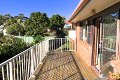 Property photo of 6/115 South Street Ulladulla NSW 2539