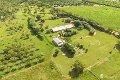 Property photo of 240 Golding Road Acacia Hills NT 0822