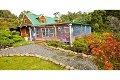 Property photo of 62 Brookland Avenue Acacia Hills TAS 7306
