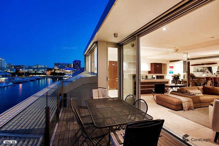 OpenAgent - 355/3 Darling Island Road, Pyrmont NSW 2009