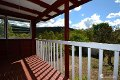 Property photo of 21 Hill Street Esk QLD 4312