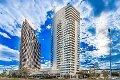 Property photo of 2503/80 Lorimer Street Docklands VIC 3008