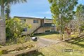 Property photo of 11 Solar Street Beenleigh QLD 4207