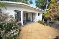 Property photo of 6 Allamanda Street Cooya Beach QLD 4873