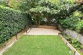 Property photo of 9 Lugar Brae Avenue Bronte NSW 2024