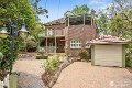 Property photo of 44 Cardinal Avenue Beecroft NSW 2119