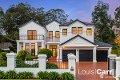Property photo of 31 Larissa Avenue West Pennant Hills NSW 2125