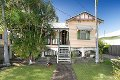 Property photo of 10 Macquarie Street Booval QLD 4304