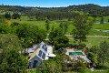 Property photo of 996 Keerrong Road Keerrong NSW 2480