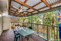 Property photo of 6 Inglong Street Kelso QLD 4815