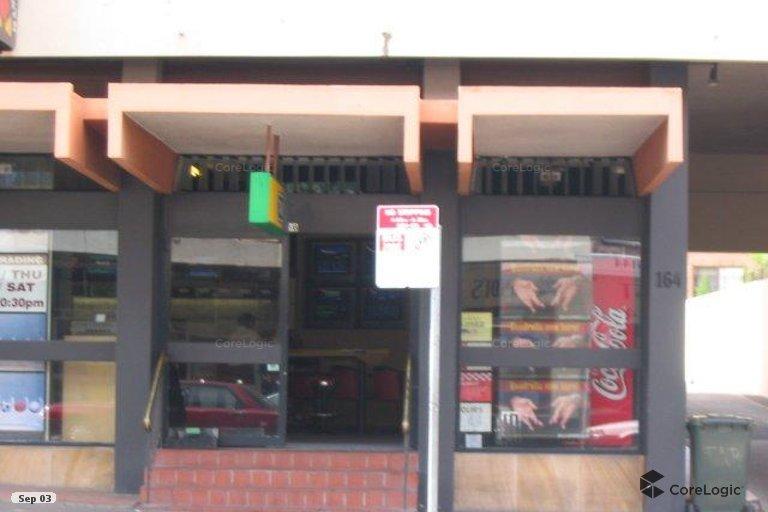 OpenAgent - 164-166 Bondi Road, Bondi NSW 2026