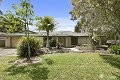 Property photo of 1 Icarus Court Buderim QLD 4556