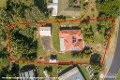 Property photo of 25 Dasher Street Delaneys Creek QLD 4514