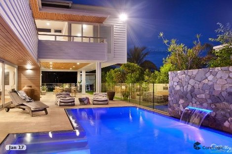 9 swan avenue sunshine beach qld 4567 sold prices and for 15 maher terrace sunshine beach