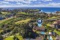 Property photo of 7 David Smith Place Kiama Heights NSW 2533